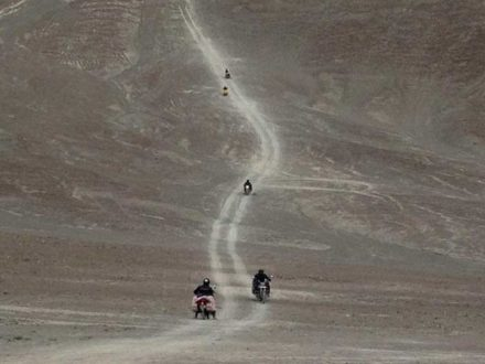 leh-on-bike2