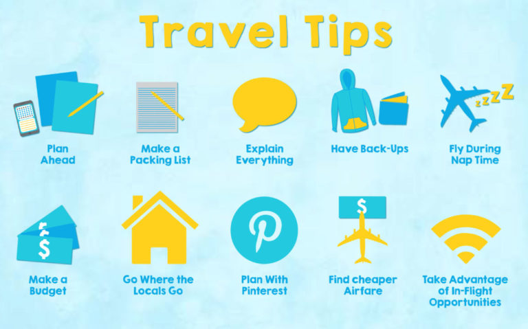 travel-tips-1024x638